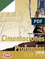 Cimentaciones-2010.pdf