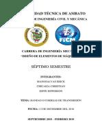BANDAS-DE-TRANSMISION (1).pdf