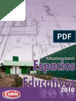 Espacios-2010.pdf