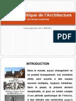 s1 Cours1 Presentation Du Cours