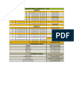 CRONOGRAMA2018-2.pdf