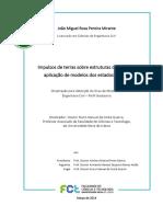 Mirante_2014.pdf