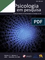 Psicologia em pesquisa2012-2_completa.pdf