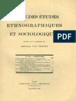 VanGennep_1908_LanguesSpeciales.pdf