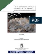 AGRICOLA_GESTION_RESIDUOS_estima_residu_agricola.pdf