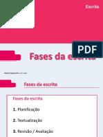 346311592 Amor de Perdicao Analise PDF