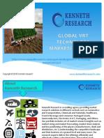 Global Vrt Technology Market