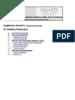 Corrida Abarrotes FP 2015 G