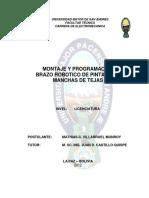 PG-1133-Gutierrez Villalobos, Willy Juan