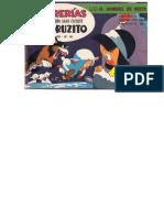 Arte Argentino Clase 21