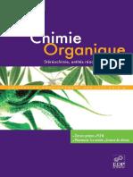 24851026-CHIMIE-ORGANIQUE.pdf