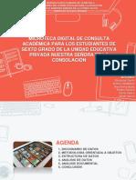 Exposición_de_estructura_de_datos.pptx