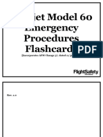 EMER Flashcards