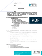 3. EL PROTOCOLO.pdf