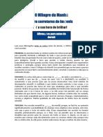 hora de brilhar.pdf
