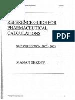 Manan Calculation Q_A.pdf