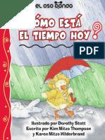 Hello How Are You - Hola, Cómo Estás - JPR504 - PDF.pdf
