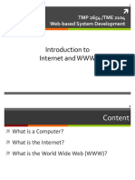 01_Introduction to Internet WWW.pptx