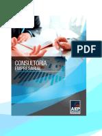 COM214_CONSULTORÍA EMPRESARIAL unidad 2.pdf