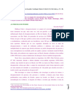Poder_e_desaparecimento_os_campos_de_con.pdf
