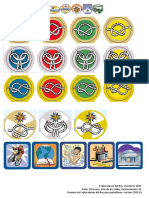 349816141-277497577-Premios-Exploradores-Del-Rey-pdf.pdf
