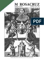 PDF Magazine 5c1cc60bd3403