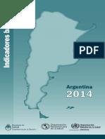 indicadores_2014_opsarg.pdf