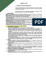 NORMA OS 070 y 080.docx