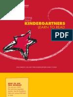 Shining Stars Kindergarten