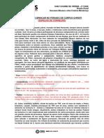 anacristinaespelhopecasparabrincar-141017072135-conversion-gate01.pdf