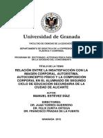tesis - transtorno dismorfico corporal.pdf
