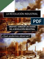 Larevolucionindustrial 151005021820 Lva1 App6892