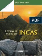 Os Decaidos e Sua Trajetoria Terrestre - Volume I (Grupo de Estudos Ramatis)
