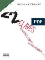22-claves-para-entender-y-combatir-la-Guerra-Económica.pdf