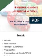 Suplementacao-com-micronutrientes-como-e-quando.pdf