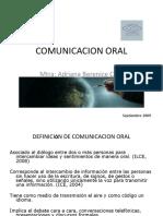comunicacionoral-090915161123-phpapp01