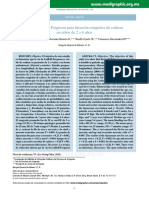 Ludloff.pdf