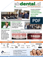 2017 07 Webdental Boletin n62