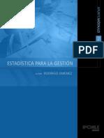 ESTADIST-GESTION_APUNTE_M2 (1)