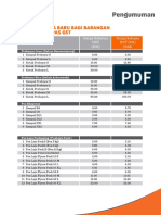 poslaju-ppl-gst.pdf