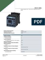 Vlt Micro Drive Fc-051 Manual de Funcionamiento, Mg.02.a2.05