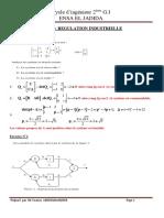 PPT-poutre-équations
