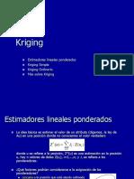Kriging.pdf