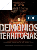 Demônios territoriais - S. V. Milton.pdf