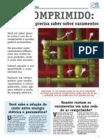 Ar_Comprimido_ Vazamentos.pdf