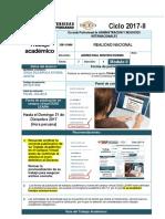 trabajo academico Realidad Nacional..docx