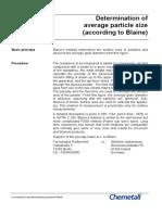 Blaine No.pdf