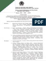 (43) Keputusan Dirjen Pendis Nomor 1952 Tahun 2016