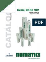 Filtro-serie-DELTA.pdf