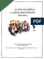 1 - COMO FALAR EM PÚBLICO.pdf